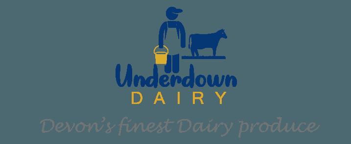 Underdown Dairy
